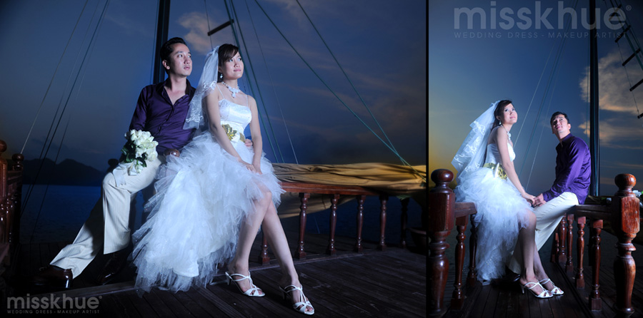 Album ảnh cưới chụp tại Hạ Long misskhue-032