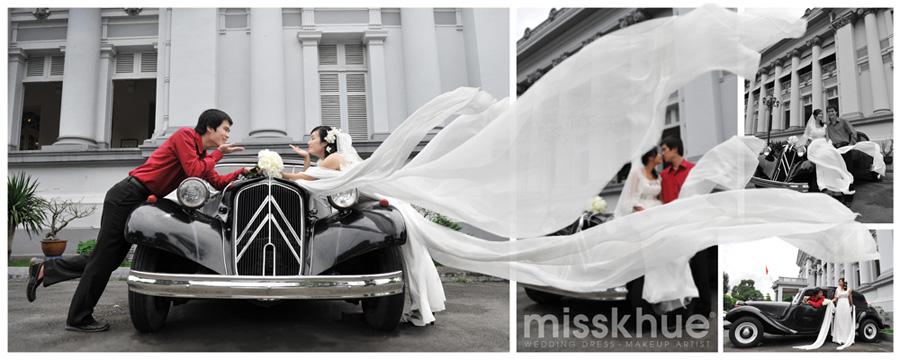 Album hình cưới ngoại cảnh tại Bảo tàng TP.HCM misskhue-056