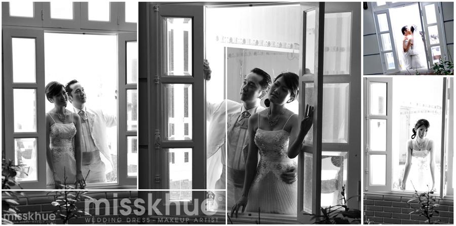 Album hình cưới ngoại cảnh  misskhue-067